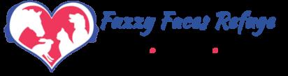 Fuzzy Faces Refuge