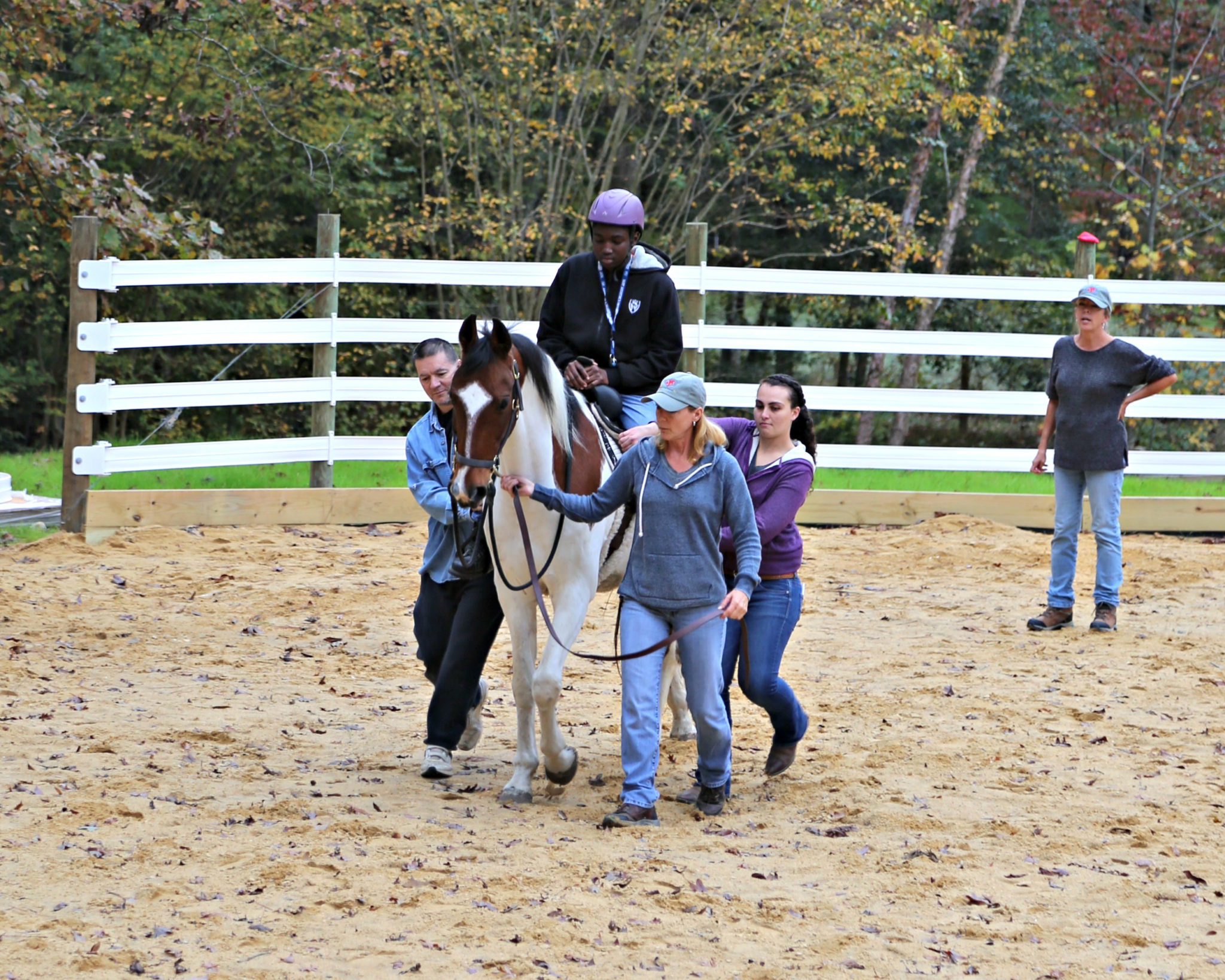 Therapeutic riding fuzzy faces refuge therapeutic riding is beneficial in the following ways 1betcityfo Gallery