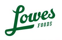 https://fuzzyfacesrefuge.org/wp-content/uploads/2017/12/Lowes-Foods.jpg